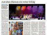 170606_UWP_Bulach_News1