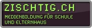 Zischtig.ch_Logo