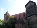 2014_Nuernberg_1