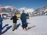 2012_Skiweekend_01