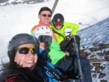 2012_Skiweekend_02