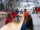 2012_Skiweekend_03