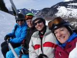 2015_Skiweekend_2