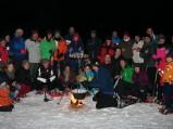 2015_Skiweekend_7