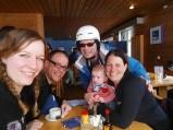 1603_Skiweekend_Hasliberg_140602