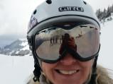 1603_Skiweekend_Hasliberg_150203