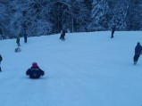 1603_Skiweekend_Hasliberg_150211