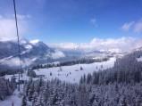 1603_Skiweekend_Hasliberg_150216